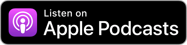 niklas pedde apple podcasts